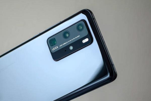 """Lệnh trừng phạt của Mỹ khiến Huawei ngừng """"ôm mộng"""" tự sản xuất chip"""