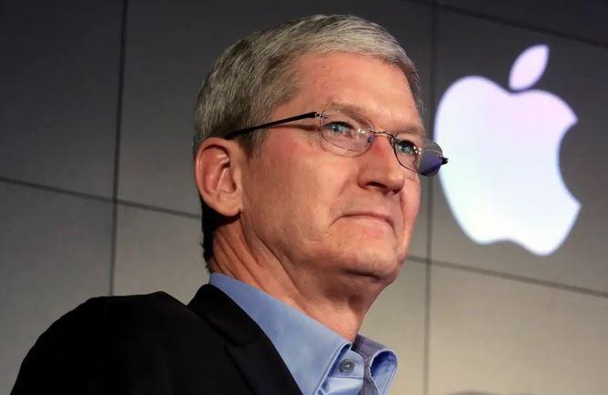 """Tim Cook đã biến """"Apple của Steve Jobs"""" thành của mình như thế nào?"""