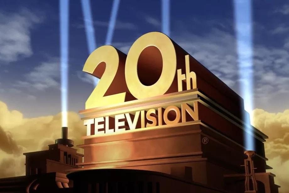 Đổi tên thành 20th Television, Disney loại bỏ tên Fox khỏi nhiều hãng phim