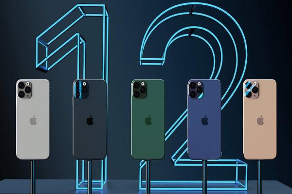 Apple A14 Bionic sẽ có hiệu năng ngang ngửa MacBook Air