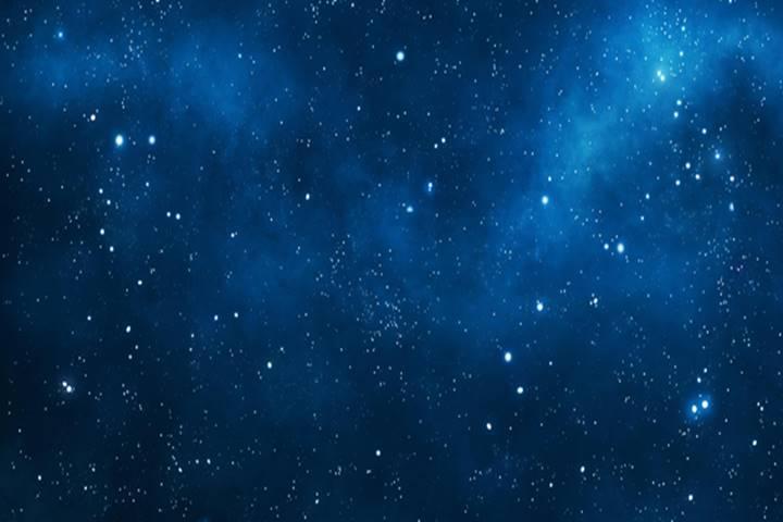 Bất ngờ: Các ngôi sao mới được tìm thấy không thể giải thích bằng các học thuyết khoa học