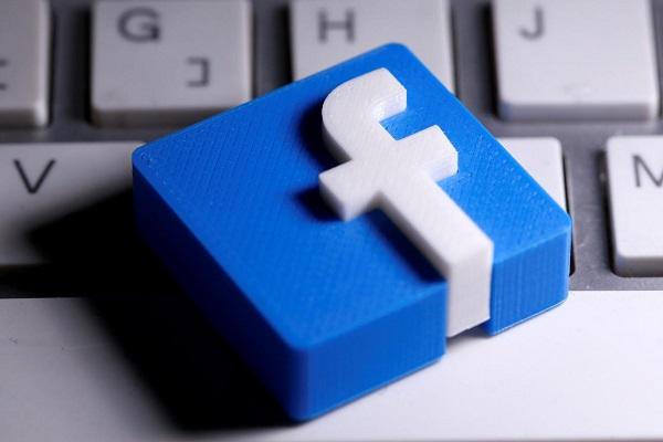 Facebook xóa hơn 7 triệu bài đăng trong quý 2 vì thông tin sai lệch về coronavirus