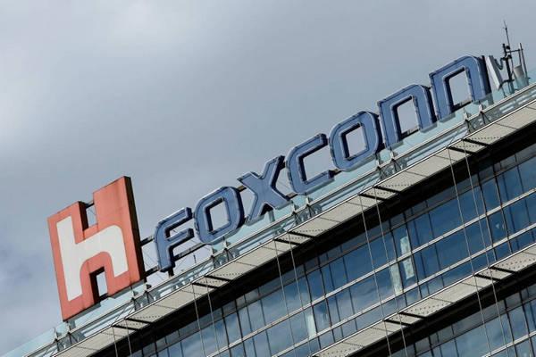 Bất chấp đại dịch, Foxconn vẫn ăn nên làm ra với lợi nhuận lên tới hơn 700 triệu USD