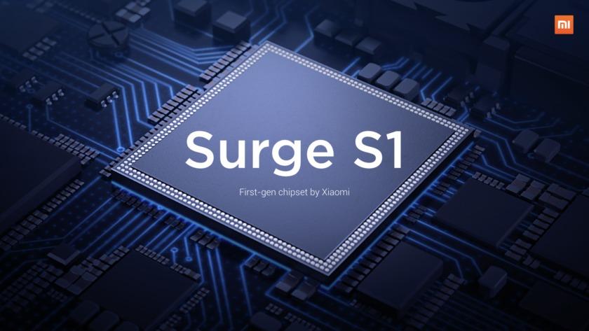 CEO Lei Jun xác nhận Xiaomi chưa từ bỏ việc phát triển các chipset Surge