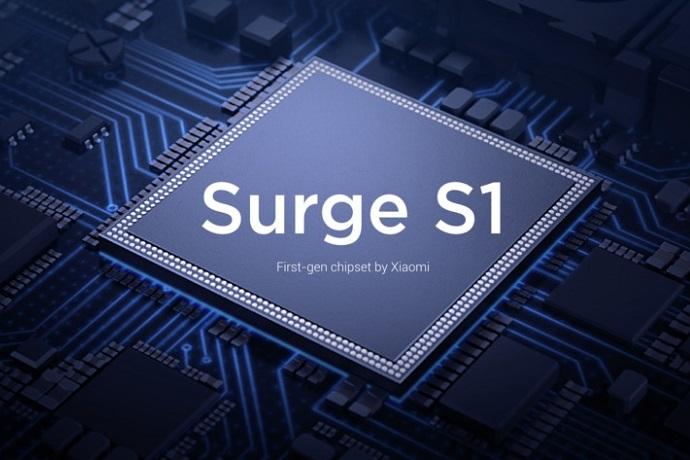 CEO Xiaomi xác nhận chưa từ bỏ việc phát triển chipset Surge