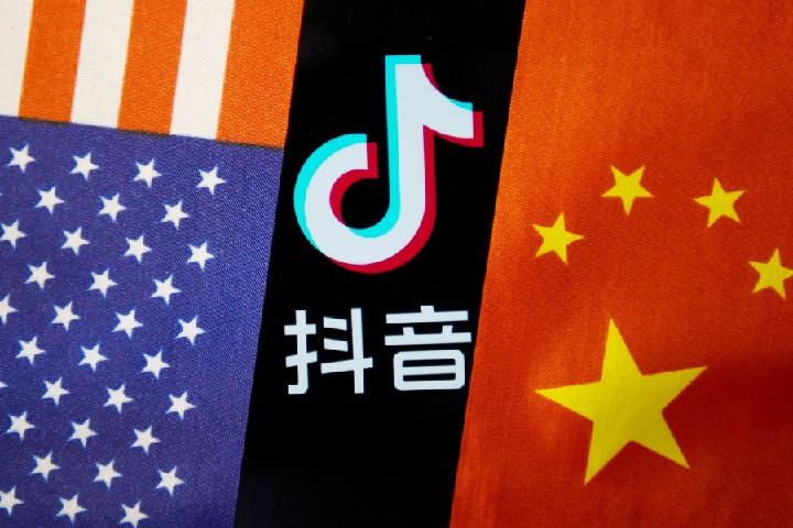 Vì sao Trung Quốc không trả đũa lệnh cấm TikTok của Mỹ?