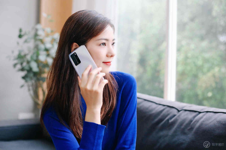 HiSilicon là công ty Trung Quốc đầu tiên lọt vào top 10 hãng bán dẫn toàn cầu