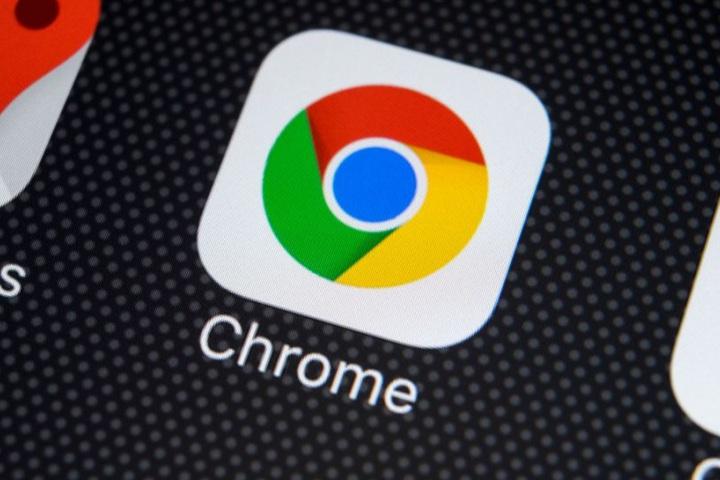 Google đang thử nghiệm hiển thị URL dưới dạng chỉ tên miền trên Chome nhằm tránh lừa đảo