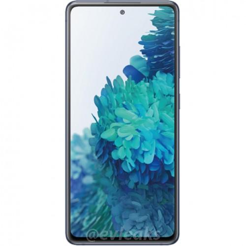 Rò rỉ điểm Geekbench của Samsung Galaxy S20 Fan Edition sử dụng SoC Exynos 990