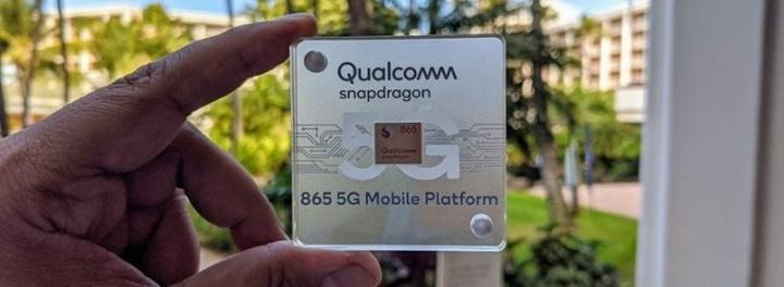 Tìm thấy lỗ hổng bảo mật nghiêm trọng trong chip của Qualcomm
