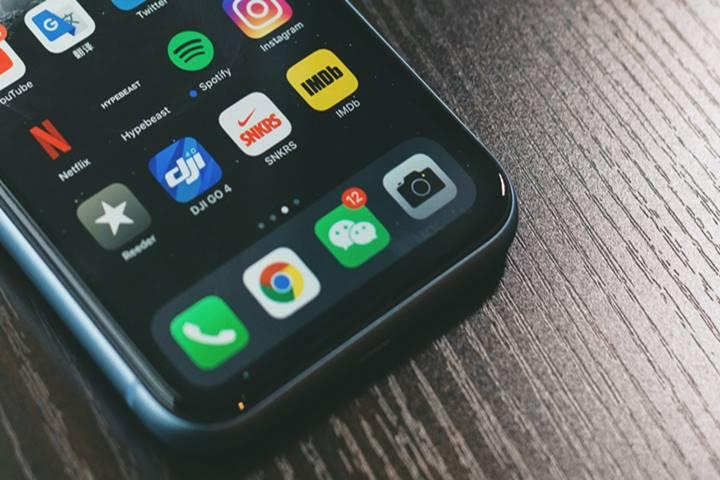 Lo sợ thất thu, Apple, Intel hối thúc Tổng thống Trump suy nghĩ lại về lệnh cấm WeChat