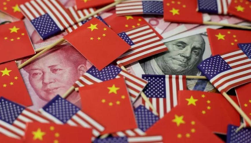 Không chỉ cấm TikTok, WeChat, Mỹ có thể sẽ tịch thu tài sản Trung Quốc ở nước ngoài