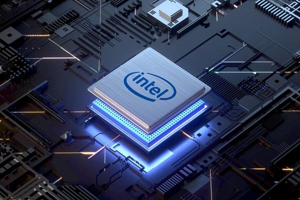 Công nghệ bóng bán dẫn mới giúp Intel tăng hiệu suất chip 10nm lên 20%