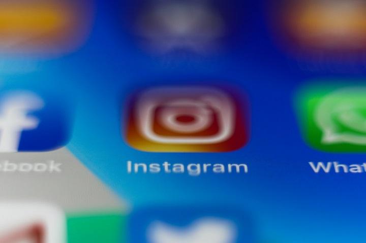 Instagram không xóa hoàn toàn tin nhắn và hình ảnh khỏi máy chủ