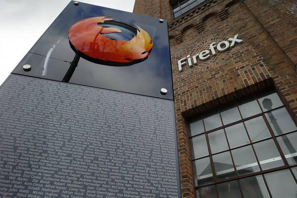 Mozilla sa thải hàng trăm nhân viên, tìm hướng đi mới cho Firefox