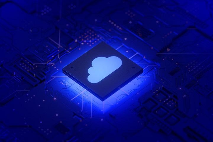 """Công ty CPU """"vô danh"""" tuyên bố đạt hiệu năng vượt trội, mục tiêu lật đổ thế lực Intel & ARM"""