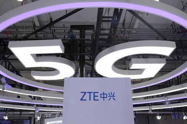 Ấn Độ không cho phép Huawei và ZTE tham gia thử nghiệm 5G