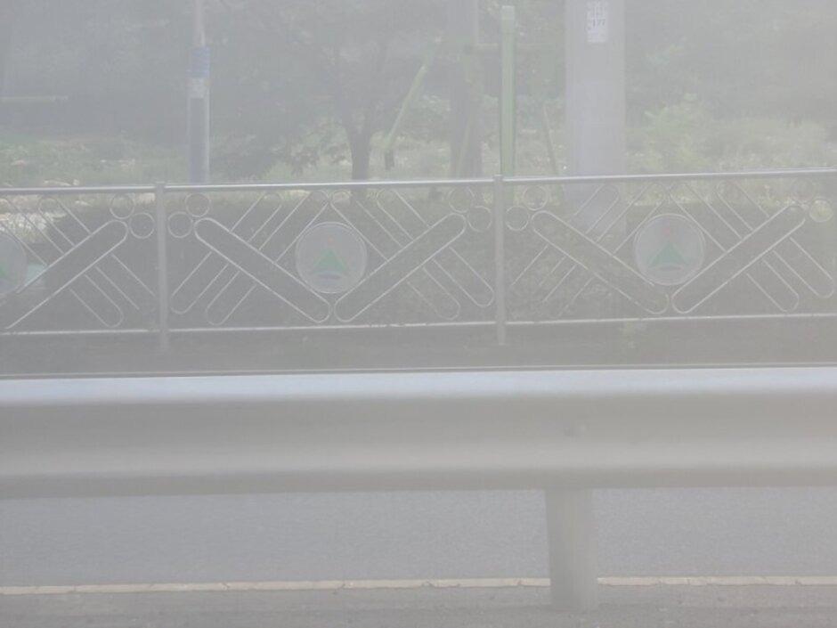 Camera Galaxy Note 20 bị sương mù khi thay đổi nhiệt độ đột ngột, Samsung cho là bình thường