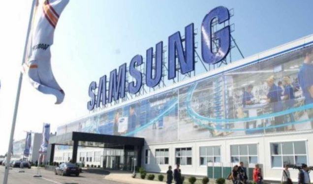 Báo Ấn Độ: Samsung có thể chuyển một phần sản xuất smartphone từ Việt Nam đến Ấn Độ