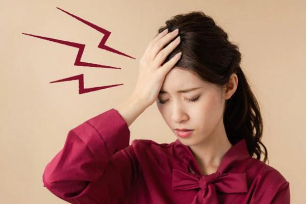 Biểu hiện choáng váng khi đứng lên có thể làm tăng nguy cơ mất trí nhớ lên tới 40%