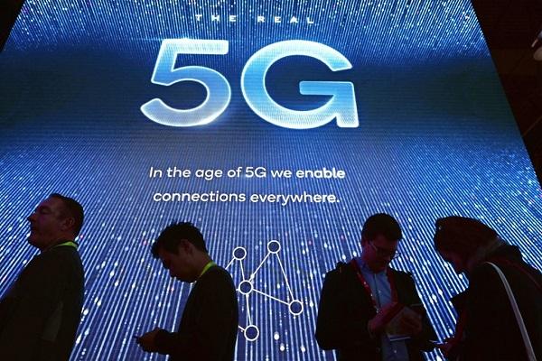 5G được kỳ vọng sẽ thay thế hoàn toàn mạng Wifi, cáp quang tại Trung Quốc