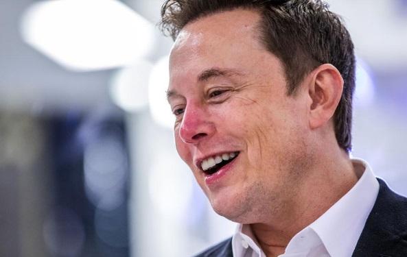 Elon Musk trở thành người giàu thứ 4 thế giới sau khi giá trị tài sản ròng tăng 8 tỷ đô la trong một ngày
