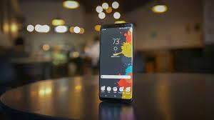 Samsung công bố danh sách điện thoại sẽ nhận cập nhật 3 năm