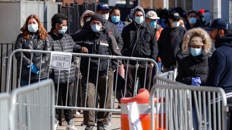 Virus lây nhiễm gấp 10 lần chủng ở Vũ Hán phát tán mạnh ở châu Á