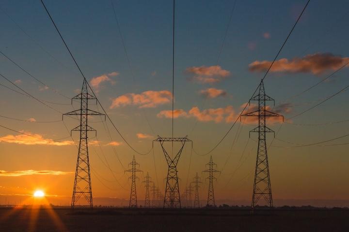 Mỹ mất điện nhiều hơn bất kỳ quốc gia phát triển nào, và đây là lý do tại sao