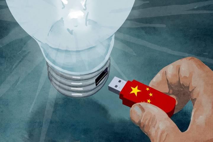 Trung Quốc đã đánh cắp các bí mật công nghệ trên thế giới như thế nào?