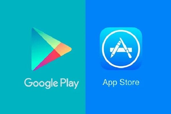 """Apple, Google """"gặp khó"""" khi nhiều startup yêu cầu điều tra các hệ thống thanh toán trong ứng dụng"""