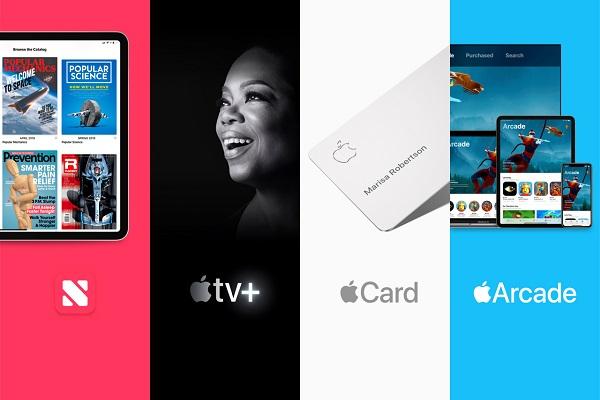 Thành công của Apple là minh chứng cho hướng đi đúng đắn của Tim Cook