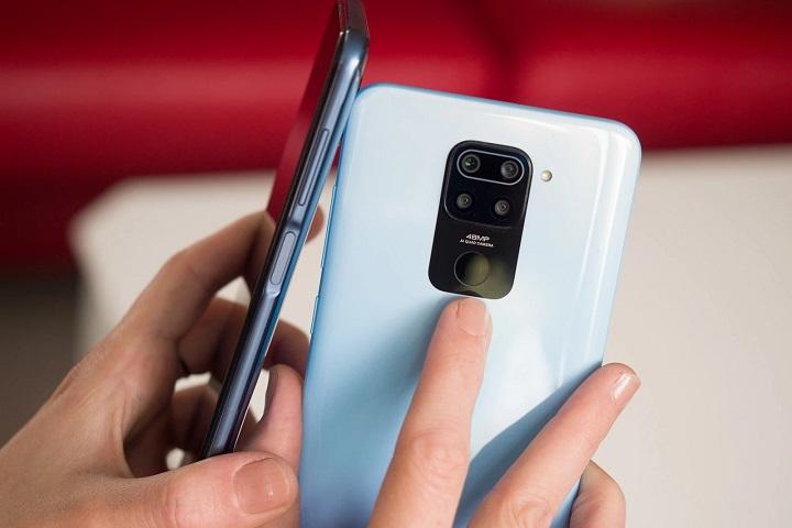 Gửi các nhà sản xuất smartphone: Hãy ngưng trang bị camera macro trên điện thoại đi!