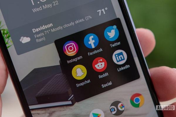 Gần 235 triệu tài khoản Instagram, TikTok và YouTube bị lộ thông tin