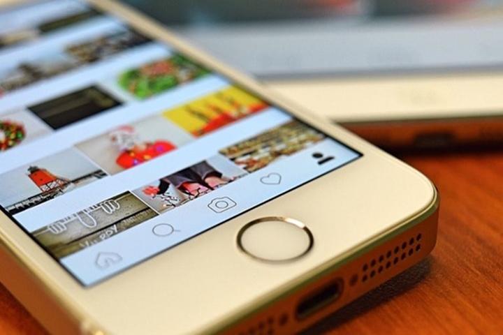 """Instagram ra mắt tính năng khiến bạn """"nghiện"""" nặng hơn: Cuộn bài đăng mới không ngừng nghỉ"""