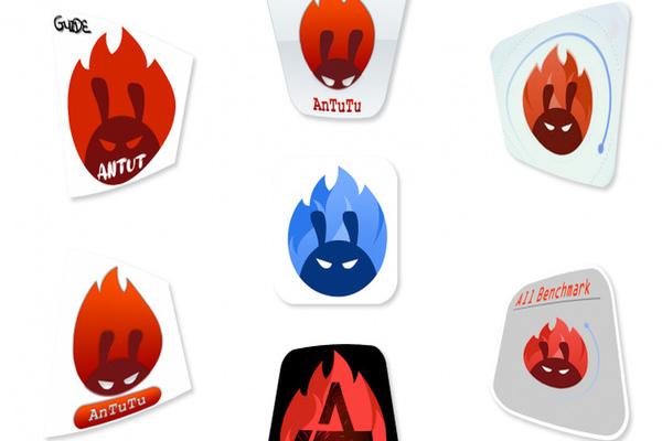 Hậu kiểm duyệt, AnTuTu bị Google gỡ khỏi Play Store, các ứng dụng nhái lại xuất hiện tràn lan