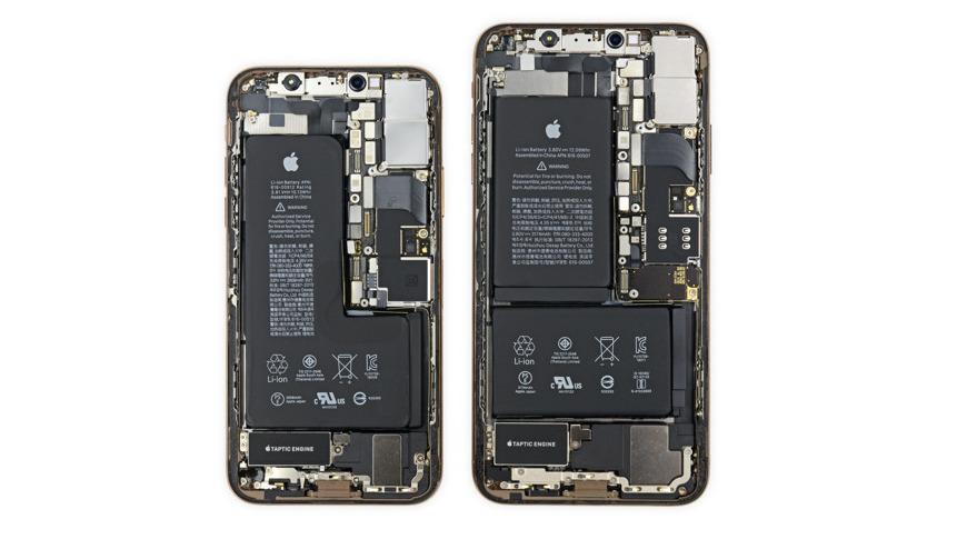 Apple có thể chấp nhận công nghệ pin rẻ tiền để đánh đổi cho những thành phần iPhone 5G đắt đỏ