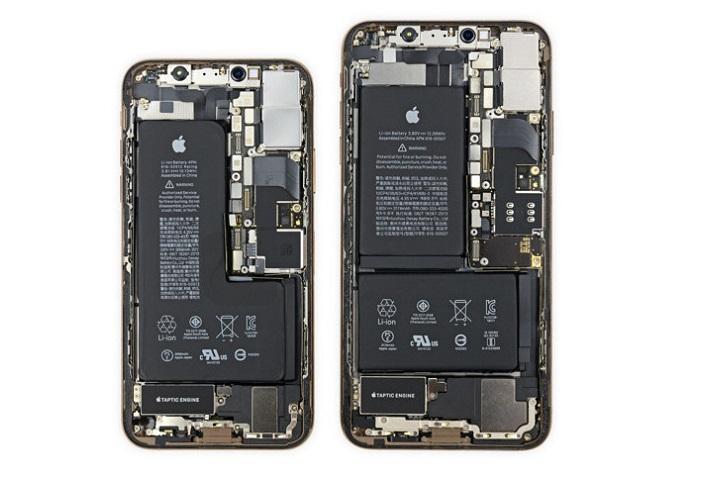 Hành trình 3.000 tỷ USD vốn hóa: Apple có thể chấp nhận công nghệ pin rẻ tiền để đánh đổi cho những thành phần iPhone 5G đắt đỏ