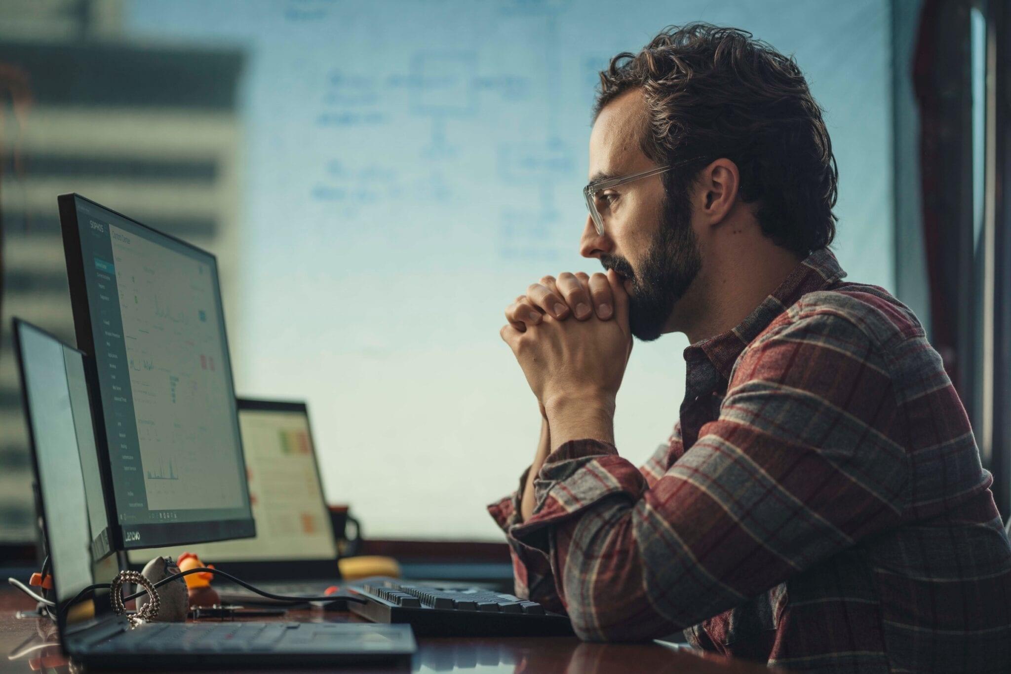 Lenovo ra mắt loạt dịch vụ quản lý trên nền tảng đám mây nhằm hỗ trợ cho doanh nghiệp vừa và nhỏ
