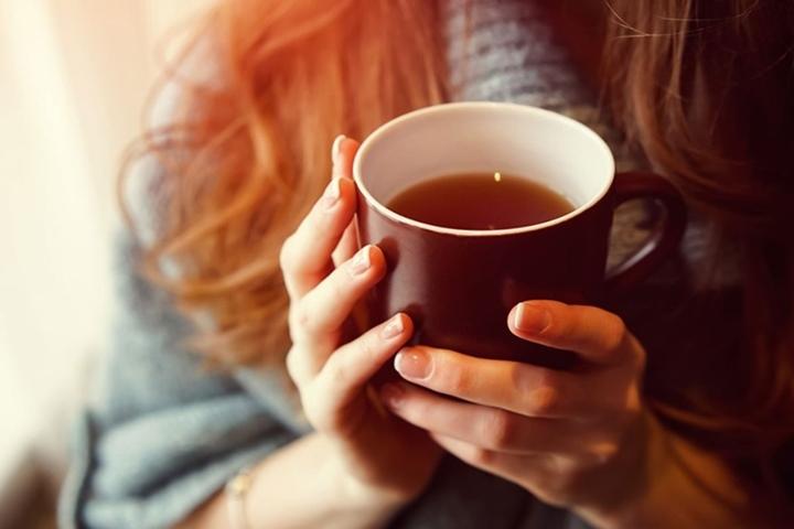 10 tác hại khi bạn uống quá nhiều trà