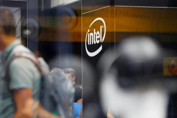Quyết định 15 năm về trước đang khiến Intel 'chết mòn'