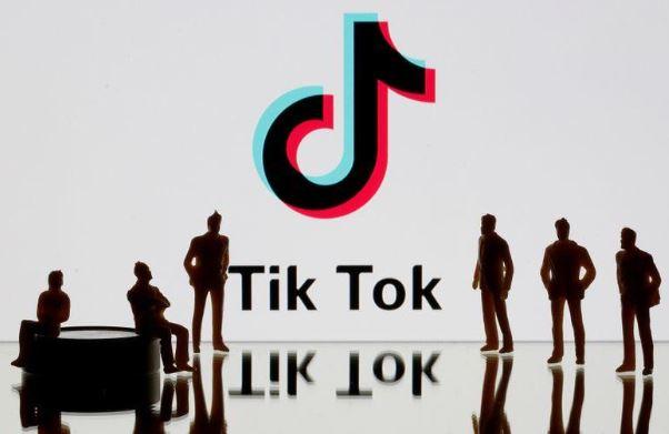 TikTok tuyên bố sẽ chính thức đâm đơn kiện chính quyền Mỹ hôm nay 24/8/2020