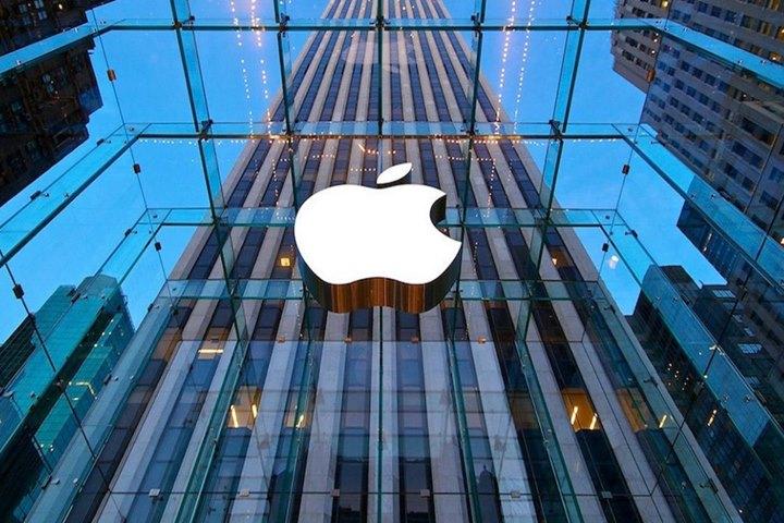 Apple chi 84 triệu USD để giải quyết ổn thỏa điều tra độc quyền tại Hàn Quốc