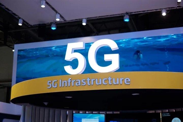 """Ấn Độ """"cấm cửa"""" Huawei sẽ là cơ hội để Samsung tranh giành thị phần 5G tại đây"""