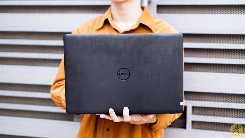 5 mẫu laptop tầm giá 15 triệu đồng đáng chú ý hiện nay