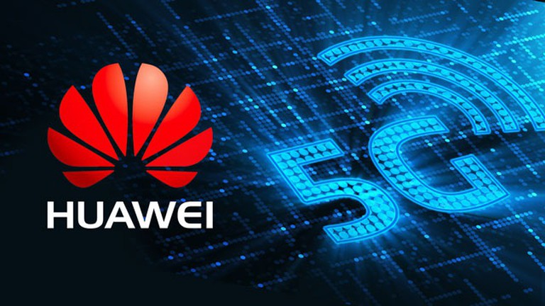 5G của Huawei vượt qua chương trình đảm bảo an ninh thiết bị mạng của GSMA