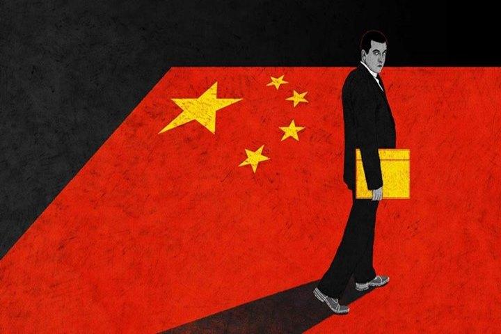 Trung Quốc sử dụng 600 trạm tuyển dụng khắp thế giới nhằm đánh cắp bí mật công nghệ?