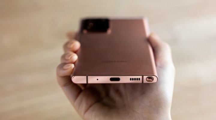 Galaxy S thế hệ mới sẽ được trang bị bút S Pen, số phận Galaxy Note sẽ ra sao?