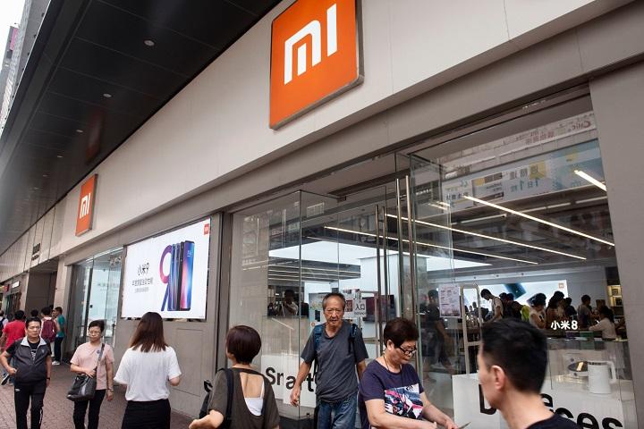 Dù Covid-19, lợi nhuận Xiaomi vẫn tăng 8% nhờ quảng cáo và giá điện thoại Xiaomi đắt hơn