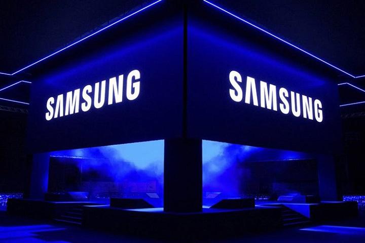 Nhân viên Samsung tại Hàn Quốc làm việc tại nhà vì Covid-19 bùng phát